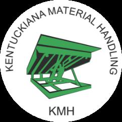 Kentuckiana Material Handling Logo